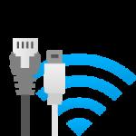 icon-bandwidth