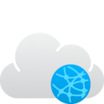 icon-cloud-network