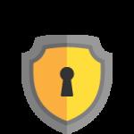 icon-firewall
